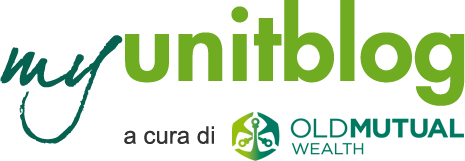 MyUnitBlog.it | Old Mutual Wealth Italy SpA