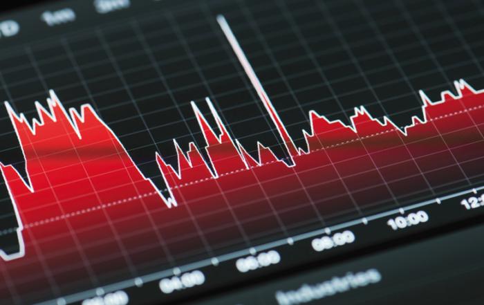 Grafico-rosso-mercati_781x498