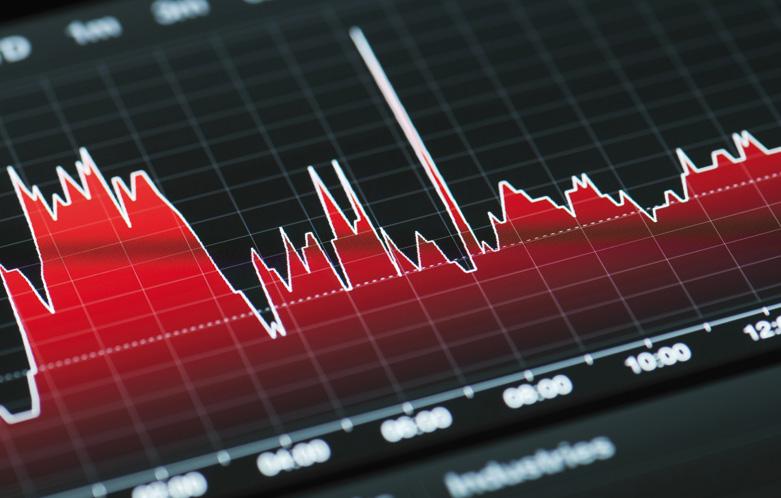 f2337d921c La politica spaventa meno i mercati azionari - MyUnitBlog.it ...