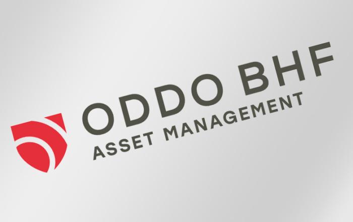Oddo-BHF-AM_781x498