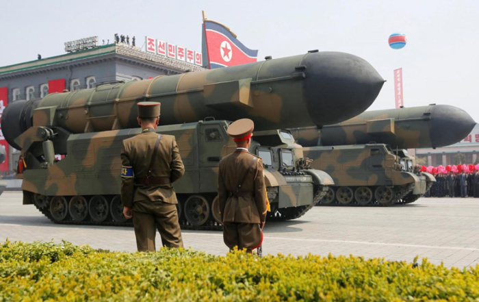 Nord-Corea-missili_781x498