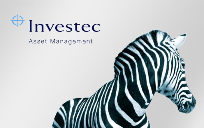 Investec-AM_781x498