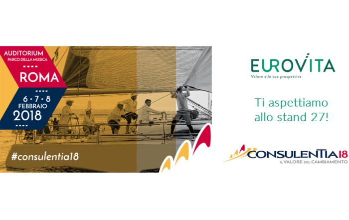 eurovita-consulentia18_781x498