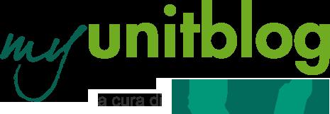 MyUnitBlog.it | Eurovita S.p.A.