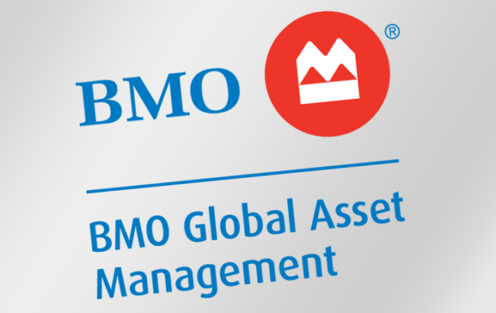 BMO-Global-AM_781x498