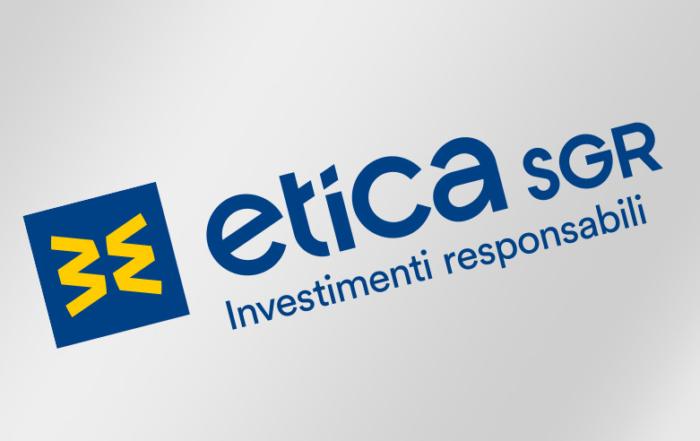 etica-sgr_781x498