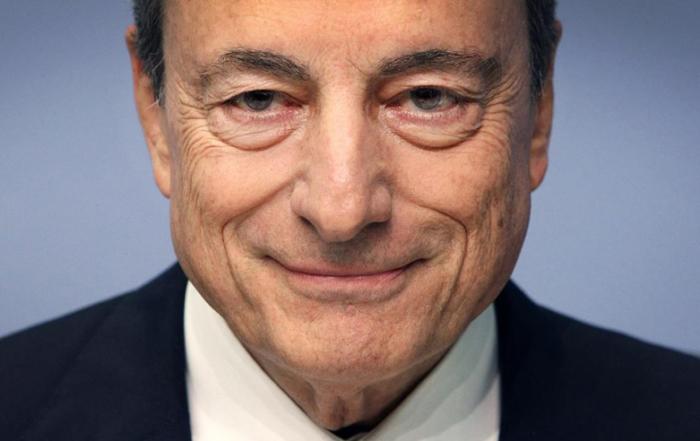 Draghi-Mario_781x498