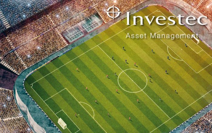 Investec-campo-da-calcio_781x498