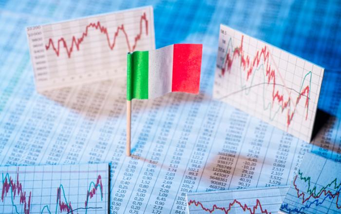 grafici-mercati-bandiera-italia_781x498